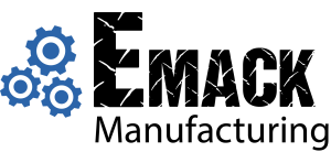 EMack MFG